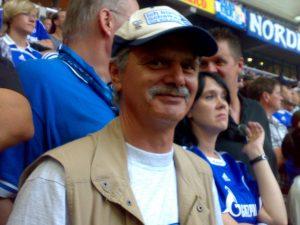 Ingolf Reinecker